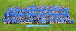 RYLA 2014-full_group