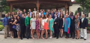 RYLA staff 2015 - cropped narrow